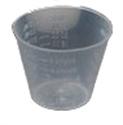> Мерителна чашка 30ml за епоксидна смола Great Planes